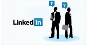 een succesvol Linkedin profiel